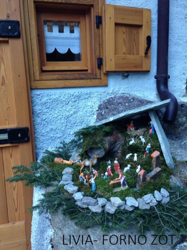 Presepi Alpeggi e LoochPremana (29)