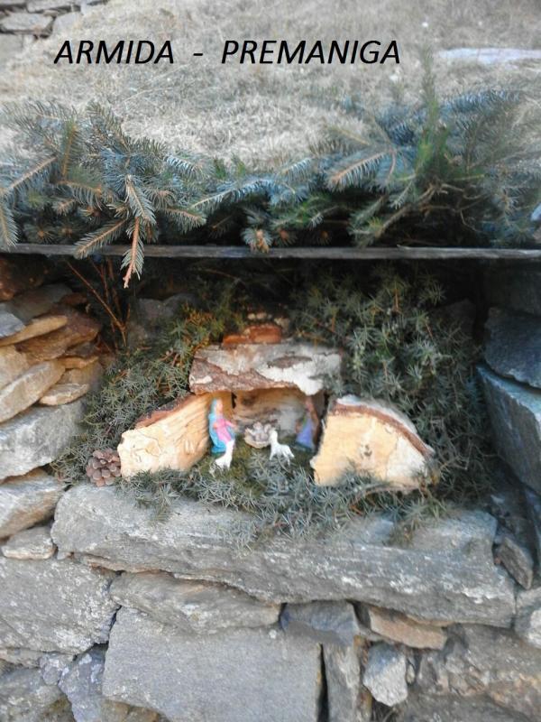 Presepi Alpeggi e LoochPremana (3)