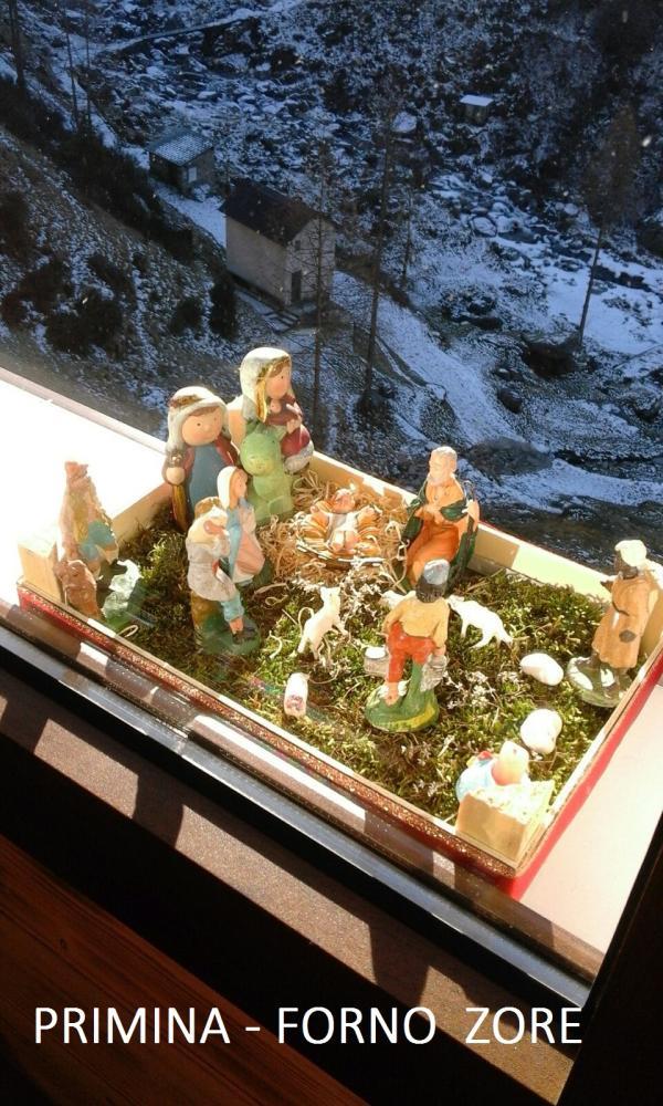 Presepi Alpeggi e LoochPremana (5)