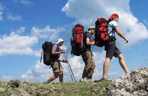 aigae guide ambientali escursionistiche 1