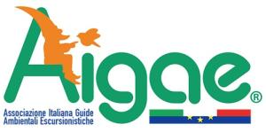 aigae guide ambientali escursionistiche