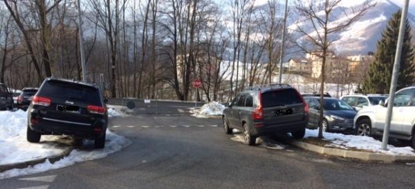 parcheggi barzio residence prada (3)