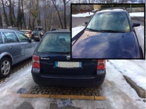 parcheggi barzio residence prada (5)