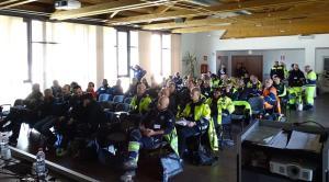 protezione civile comunità montana (4)