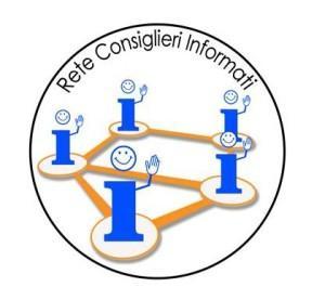rete-consiglieri-informati-logo-300x277