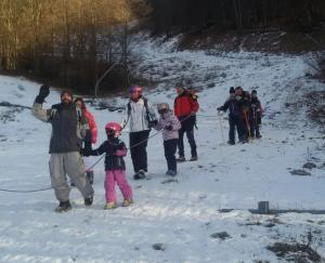 soccorso alpino cnsas bobbio bambini (3)