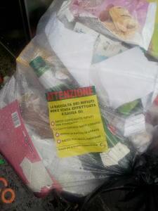 spazzatura primaluna (3)