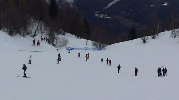 vento forte sciatori bobbio (2)