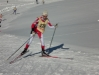 Valsassina Ski Team, stagione al via