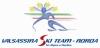 Valsassina Ski Team Norda: presentata la nuova stagione
