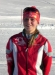 Fondo, super Chiara Busi:<br> campionessa italiana in staffetta