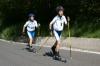 Skiroll: i valsassinesi ai campionati italiani di Bassano
