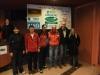 Valsassina Ski Team: le foto della presentazione