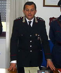 http://www.valsassinanews.com/image/original/110.jpg