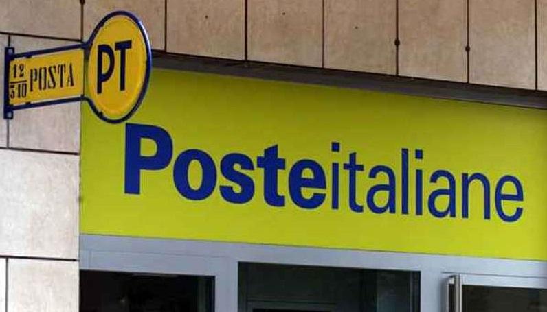 ufficio-postale-poste