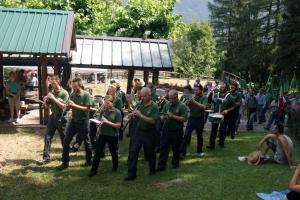 alpiniprimaluna2015 (5)
