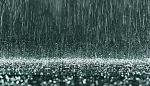 pioggia-temporale