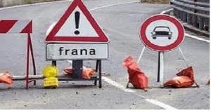 FRANA CARTELLO