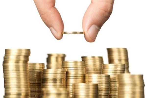 soldi monete