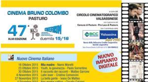 locandina 2015/16