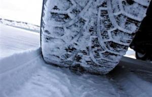 neve gomme pneumatici invernali