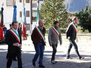 4 novembre altopiano (13) sindaci