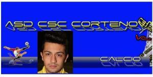 CIRESA DAVIDE LOGO CSC
