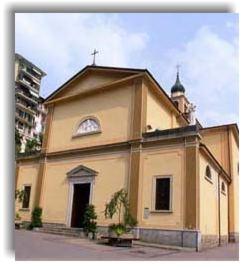 premana chiesa san dionigi