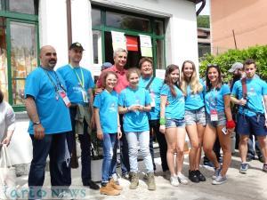 Wikimania Esino 02