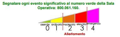 allerta-meteo-protezione-civile