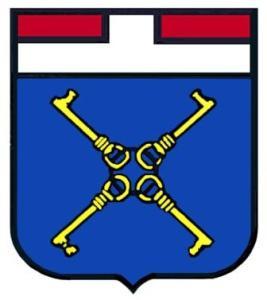 comunita-montana-valsassassina-logo