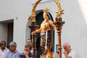 cortabbio-madonna-processione-33