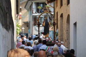 cortabbio-madonna-processione-38