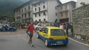 motori in piazza 5