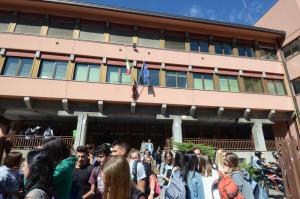 parini-studenti-1