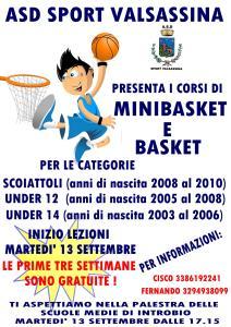 volantino-basket