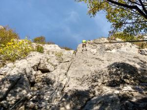 a-galbiate-con-le-guide-alpine-foto-guide-alpine-lombardia