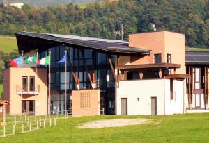 Comunità Montane della Valsassina Valvarrone Vald'Esino