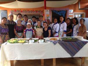 cs-coe_pechino-express-a-san-juan-la-laguna-guatemala-24-10-16