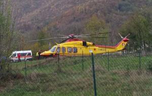 elicottero-soccorso-introbio