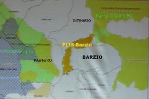 plis-barzio-corridoio-2