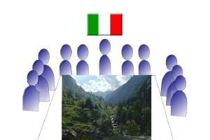 consiglio-comunale-premana-con-fraina-logo
