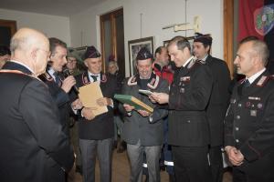 crandola-festa-carabinieri-2016-4
