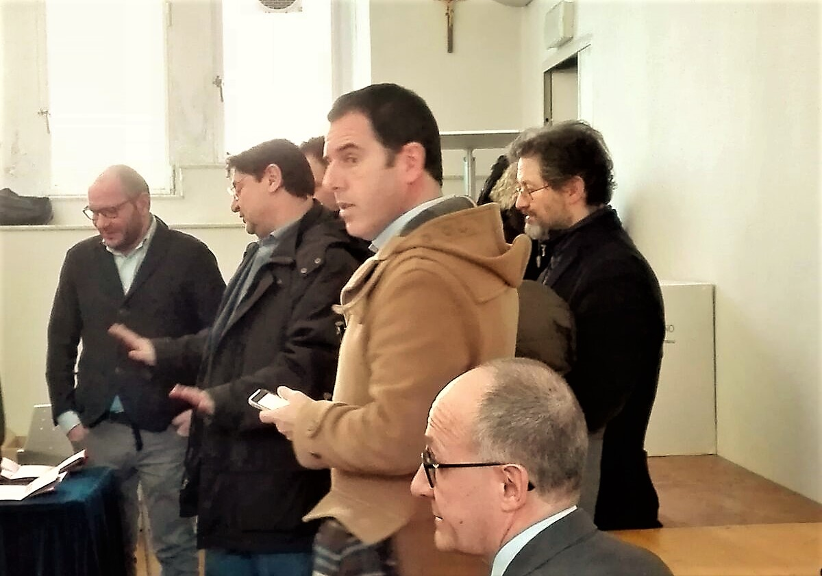 elezioni-provincial-candidati-in-attesa