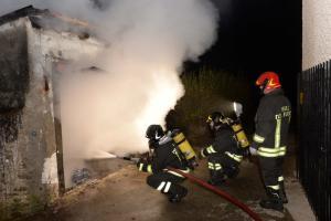 incendio-box-taceno