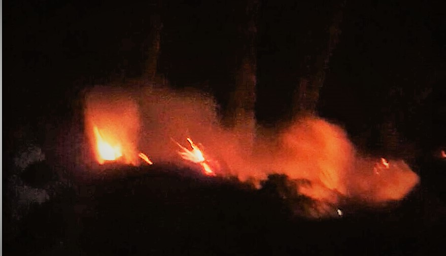 incendio-indovero-copia