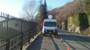 qrv-diretta-fb-camion-incendio-due-mani-1
