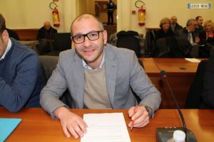 antonio pasquini_ncd_consiglio provicniale2017