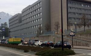 ospedale parcheggi (4)