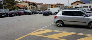 Bellano-Stazione-parcheggi-5-680x300
